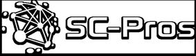 Supply Chain Pros Logo
